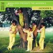 The Jackson 5 — Diana Ross Presents The Jackson 5. ABC