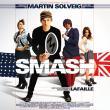 Mark Ronson — Smash