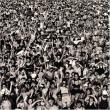 George Michael — Listen Without Prejudice, Vol. 1