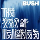 Bush — The Sea Of Memories
