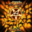 Anthrax — Worship Music