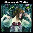 Florence And The Machine —