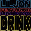 Lmfao — SP: Drink