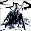 Staind — Staind