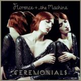 Florence And The Machine — Ceremonials