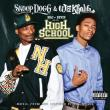 Snoop Dogg — Mac & Devin Go to High School (soundtrack)