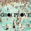 Grouplove — Grouplove Ep