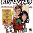 The Carpenters — CHRISTMAS PORTRAIT
