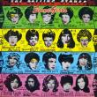 The Rolling Stones — SOME GIRLS (2011 RE-ISSUE)