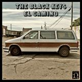 The Black Keys — El Camino