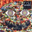 Fisz Emade — Zwierzę bez nogi