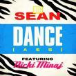 Big Sean — SP: Dance (A$$)