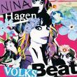 Nina Hagen — Volksbeat