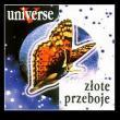 Universe — Złote przeboje