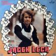 Jacek Lech — Bądź szczęśliwa