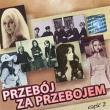 Vox — Przebój za przebojem, płyta autorska A. Kuryły cz. I