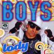 Boys — Lody