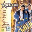 Akcent (Pl) — GOLD
