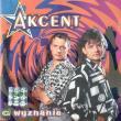 Akcent (Pl) — Wyznanie