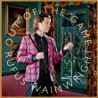 Rufus Wainwright — Out Of The Game