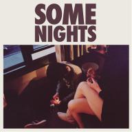 Fun — Some Nights