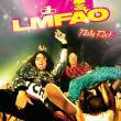 Lmfao — Party Rock