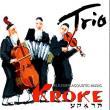 Kroke — Trio