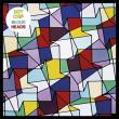 Hot Chip — In Our Heads