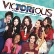 Victorious Cast — Victorious 2.0 More Music From The Hit TV Show