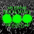 Swedish House Mafia — One Night Stand