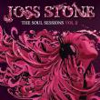 Joss Stone — The Soul Sessions Vol. 02