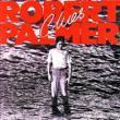Robert Palmer — CLUES