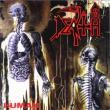 Death — Human