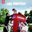 One Direction — TAKE ME HOME
