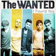 The Wanted — SP: I FOUND YOU