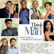 John Legend — Think Like a Man [soundtrack]