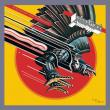 Judas Priest — Screaming for Vengeance