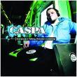 Caspa — Everybody's Talking, Nobody's Listening