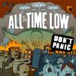 All Time Low — Don't Panic