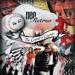 Neo Retros — The Legend of Legends