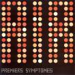 Air — Premiers Symptomes
