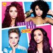 Little Mix — DNA