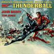 Shirley Bassey — Thunderball (soundtrack)