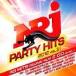 Collectif Métissé — NRJ Party Hits 2012 [VA]