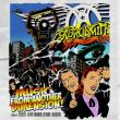 Aerosmith — Music from Another Dimension!