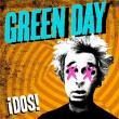 Green Day — Dos!