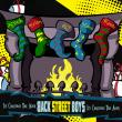 Backstreet Boys — SP: IT'S CHRISTMAS TIME AGAIN