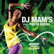 Dj Mam's — Fiesta Buena