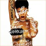 Rihanna — Unapologetic