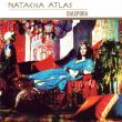 Natacha Atlas — Diaspora